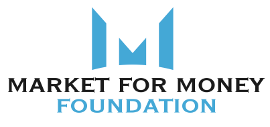 Market for money Foundation
